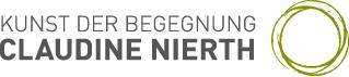 Logo von Kunst der Begegnung